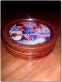 Wedding Gift Images